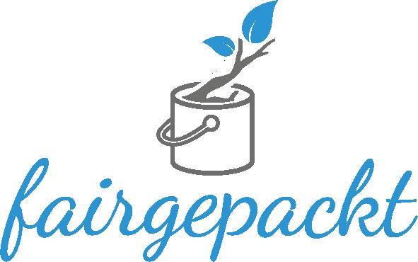 fairgepackt Logo